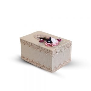 Fancy Tissue Box Covers 05
