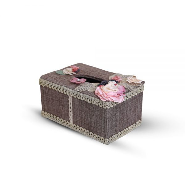 Fancy Tissue Box Covers 06