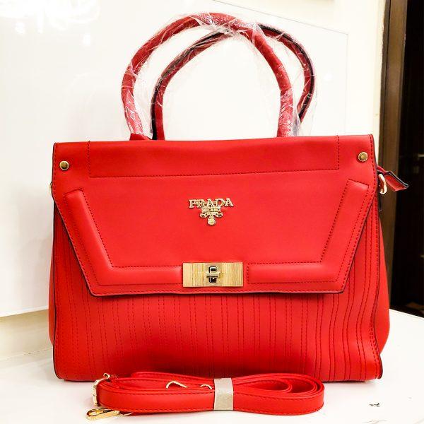 Prada Ladies Bag 04
