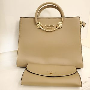Prada Ladies Bag