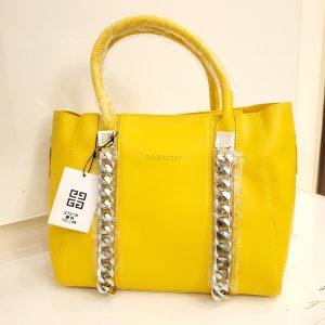 Givenchy Ladies Bag