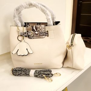 Givenchy Ladies Bag Multi color
