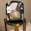 Canvas HD Digital Printing Hand & Shoulder Bag