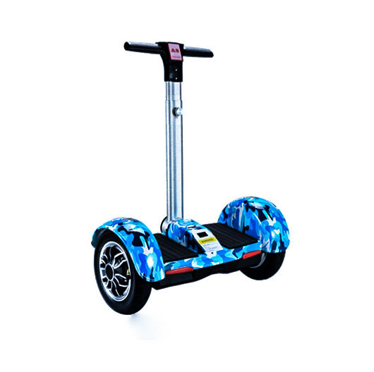 Electric Self Balancing Scooter Electric Self Balancing Scooter