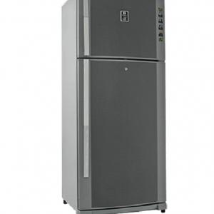 Dawlance Refrigerator 9144 WB MONO