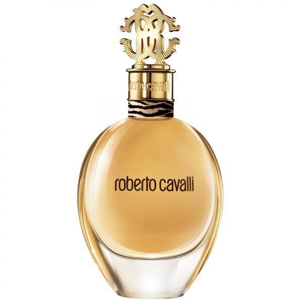 ROBERTO CAVALLI WOMEN EDP 75ML