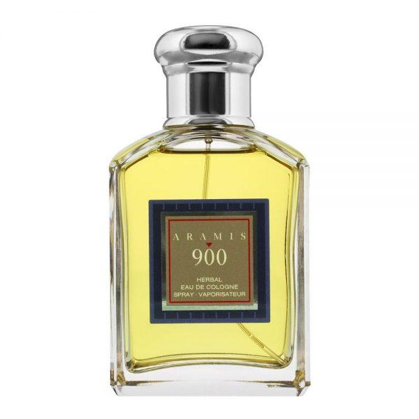 ARAMIS 900 COLOGNE 100ML