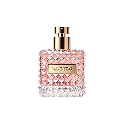 VALENTINO DONNA WOMEN EDP 100ML
