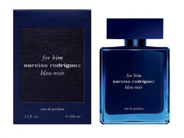 NARCISO BLUE NOIR EDT 100ML