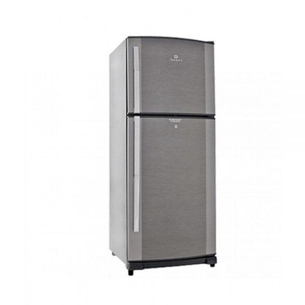 Dawlance Refrigerator 9166 WBES Plus