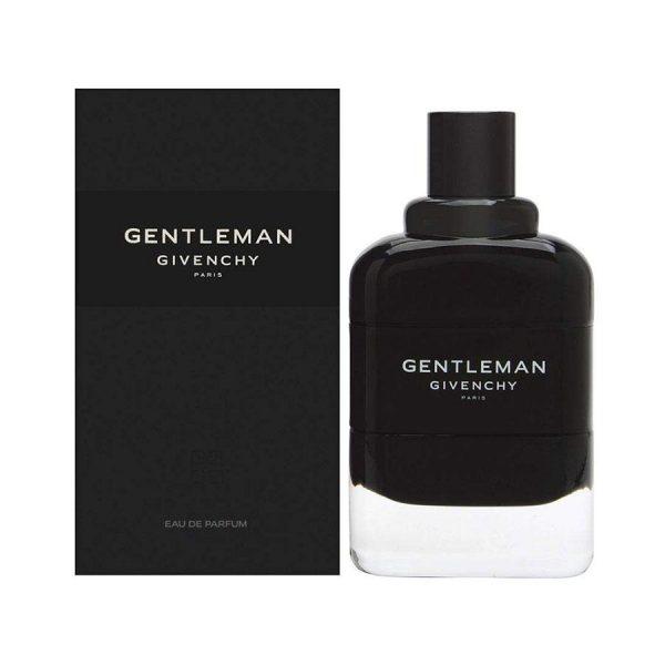 Givenchy Gentleman edp 100ml