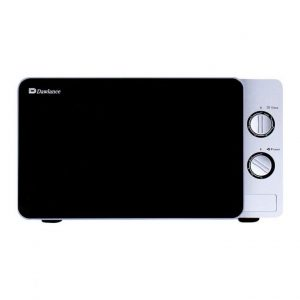 Dawlance Microwave Oven 225 Solo 20 Liter