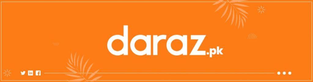 daraz.pk