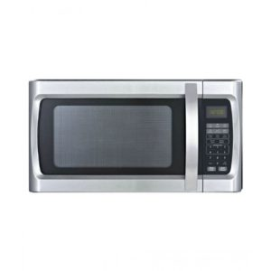 Dawlance Microwave Oven 30 Ltr DW-132 Digital