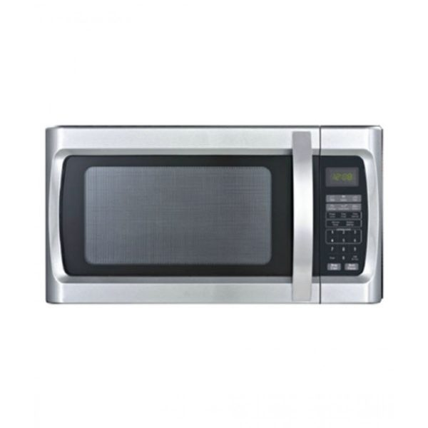 Dawlance Microwave Oven 30 Ltr DW-132 Digital