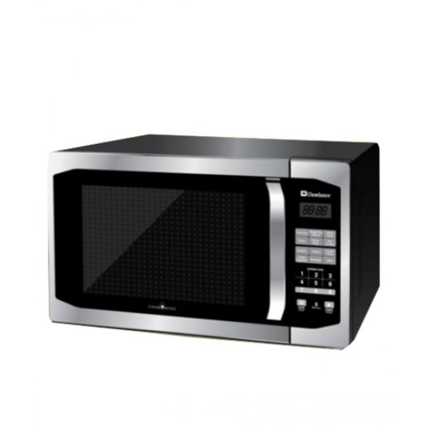 Dawlance Microwave Oven 142 HZP 42 Liters