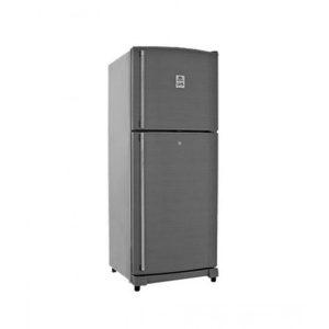 Dawlance LVS Series Refrigerator 9122
