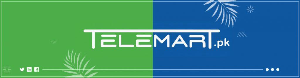 telemart.pk
