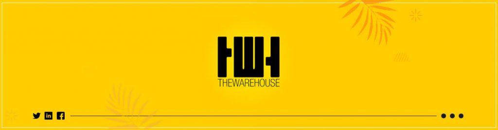 thewarehouse.pk