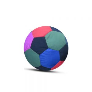 Bean Bag Football