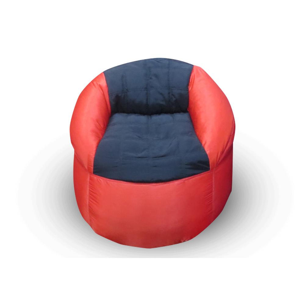 Bean Bag Sofa Tarz Pk