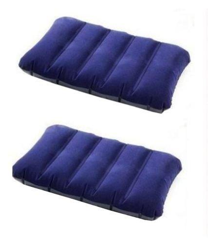 INTEX Kids Pillow