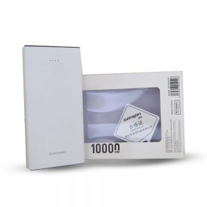 Sanyun Power Bank 10000mah