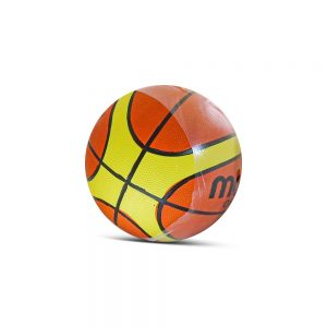 Basket Ball Molterm