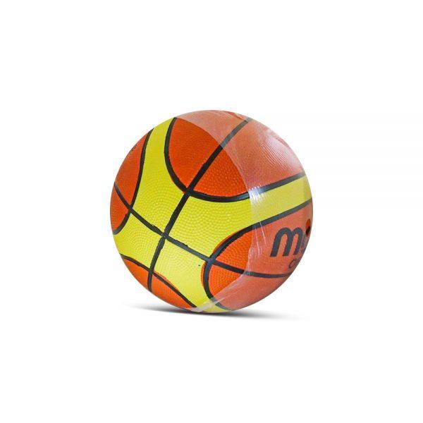 Basket Ball Molterm