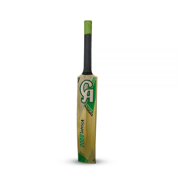 CA Vission 8000 Cricket Bat
