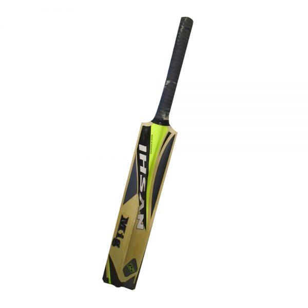 IHSAN MIG Cricket Bat