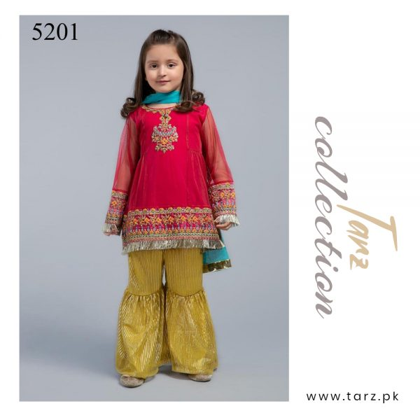 Kids Collection 01
