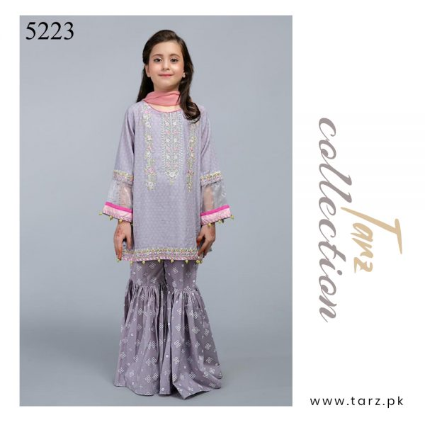 Kids Collection 02