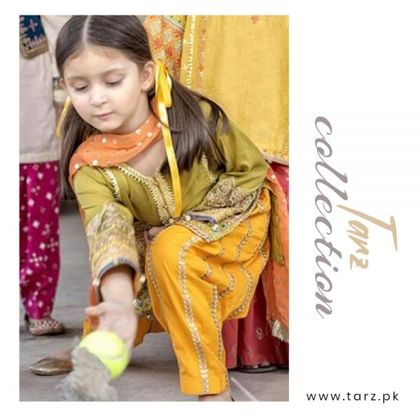 Kids Collection 05