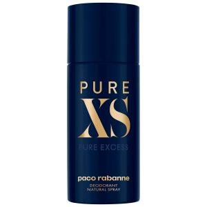 Paco Rabanne Pure XS Deodorant Spray 150ml