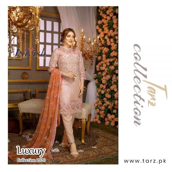 Zebtan Women Luxury Collection 51