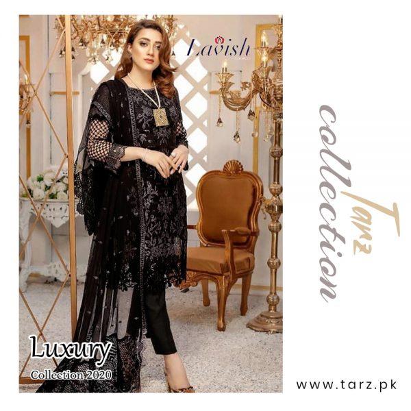 Zebtan Women Luxury Collection 53
