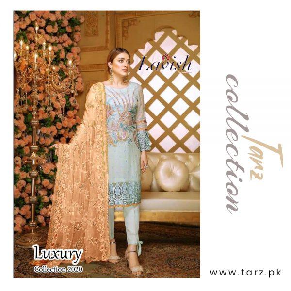 Zebtan Women Luxury Collection 56