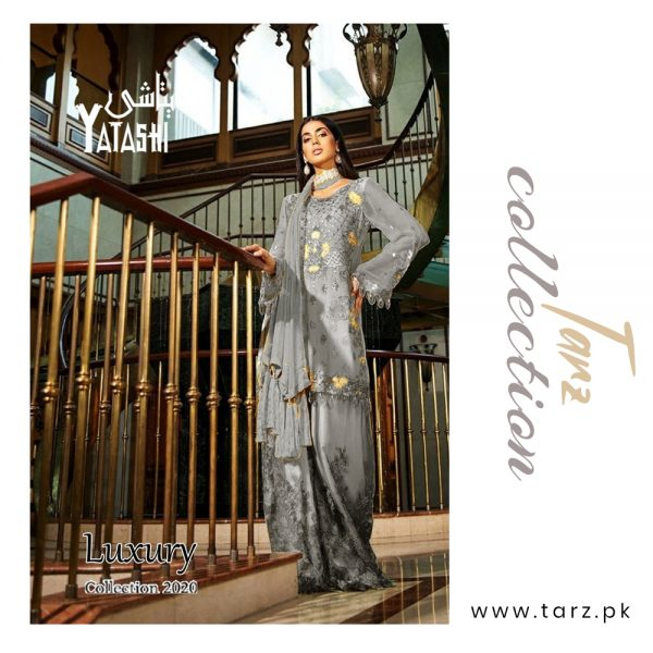 Zebtan Women Luxury Collection 57