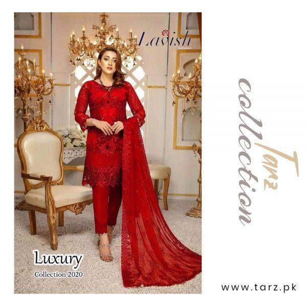 Zebtan Women Luxury Collection 60