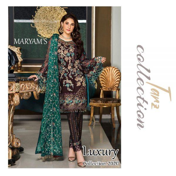 Zebtan Women Luxury Collection 65