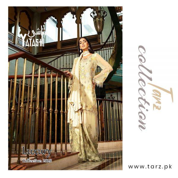 Zebtan Women Luxury Collection 66