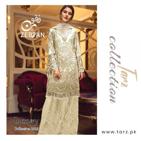 Zebtan Women Luxury Collection 68