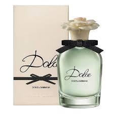D&G DOLCE EDP 75ML
