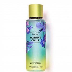 Victoria's Secret Marine Chill 250ml