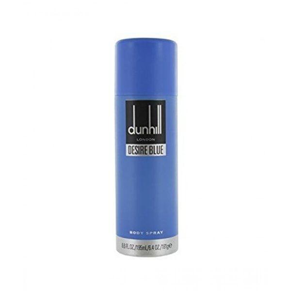 Dunhill Desire Blue Body Spray 200ml