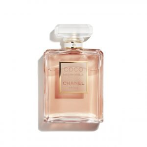COCO MADEMOISELLE Eau De Parfum For Women 100ml