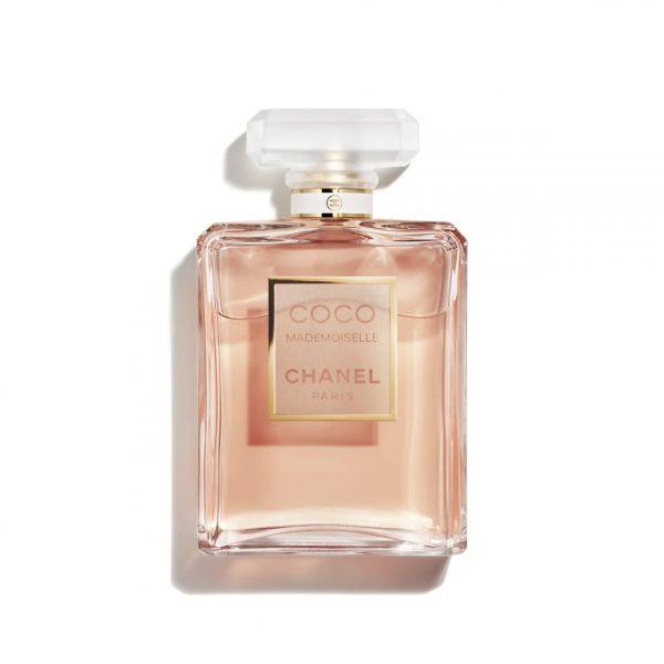 COCO MADEMOISELLE Eau De Parfum For Women 100ml