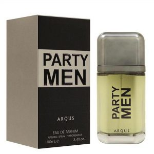 Party Men Edp 100ml