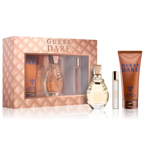 Guess Dare Gift set for Women